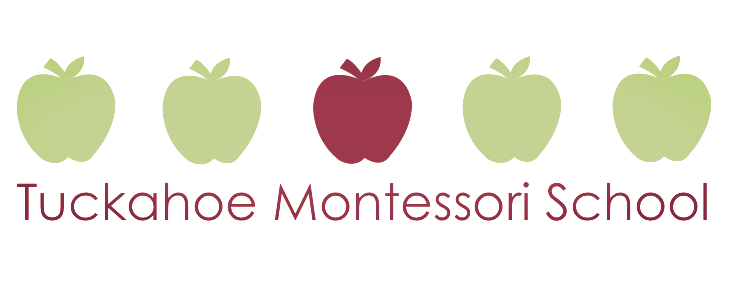 Montessori education in the heart of Richmond